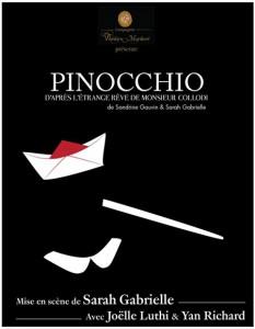 affiche-pinocchio