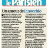 pinocchio presse 12