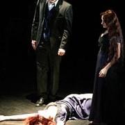 153602431_agatha-au-theatre-de-cambrai-un-grand-1608546