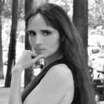 Sarah-Gabrielle-NB_vignette