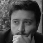 Alexandre Levasseur
