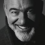 Jacques Courtès